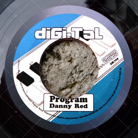 Danny Red - Program