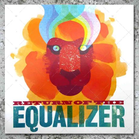 Return Of The Equalizer